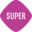www.superlehti.fi