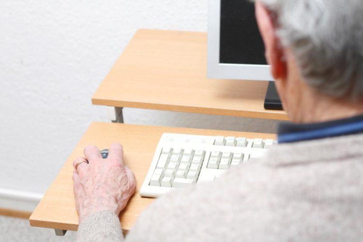 ilmoitusvelvollisuus vanhuspalvelut