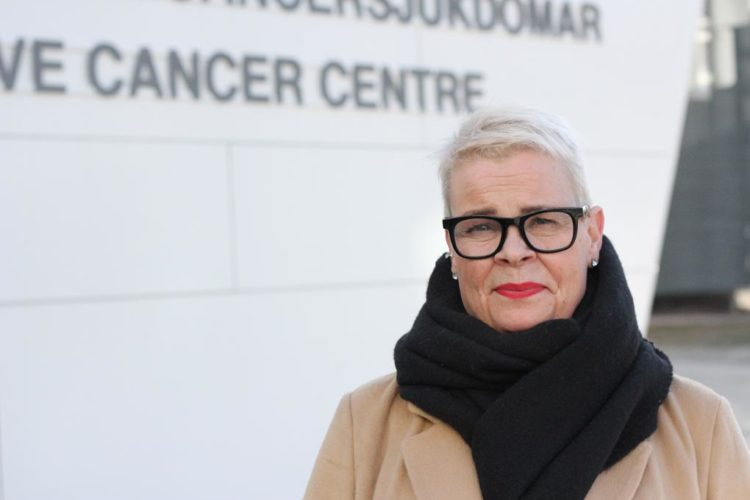 Kirsi Hyväkkö