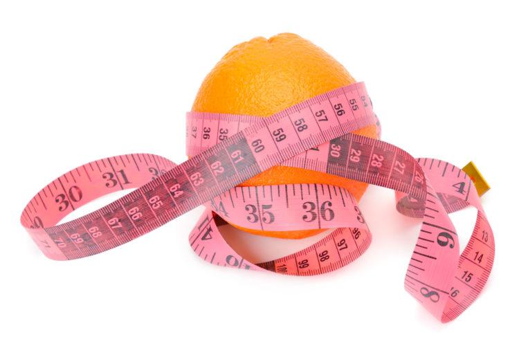 diabetes voi johtaa munuaissairauteen
