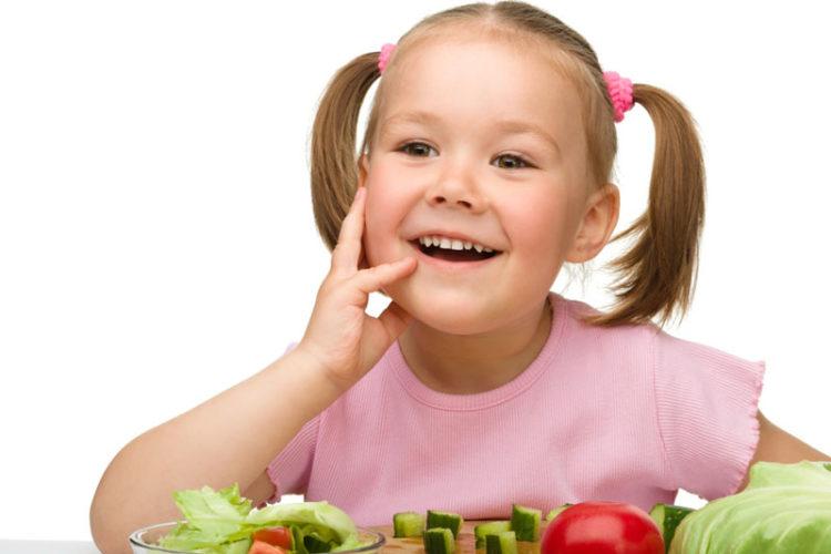 lapsi vegaaninen ruokavalio