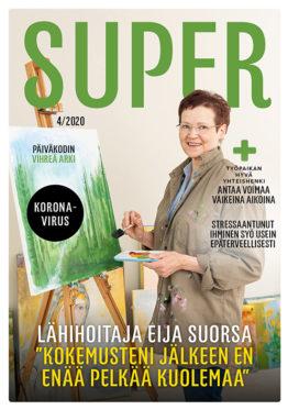 SuPer-lehti 4/2020