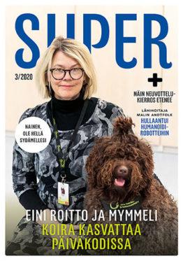 SuPer 3/2020